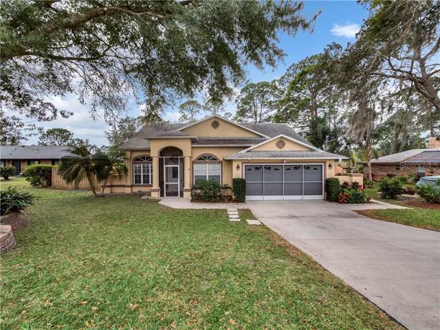 1949 Monterey Drive, Deltona, FL 32738 (MLS #O5838825) :: Team Bohannon Keller Williams, Tampa Properties
