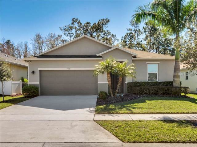 4708 Blue Diamond Street, Kissimmee, FL 34746 (MLS #O5838830) :: Griffin Group