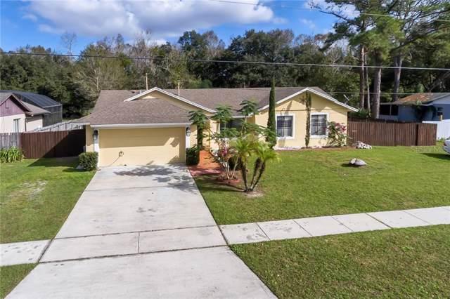 211 Shore Road, Winter Springs, FL 32708 (MLS #O5838839) :: Armel Real Estate