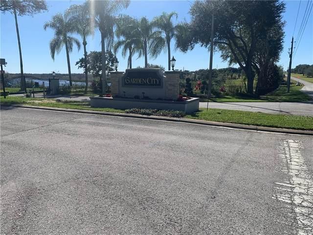 Royal Palm Drive, Groveland, FL 34736 (MLS #O5838846) :: Bustamante Real Estate