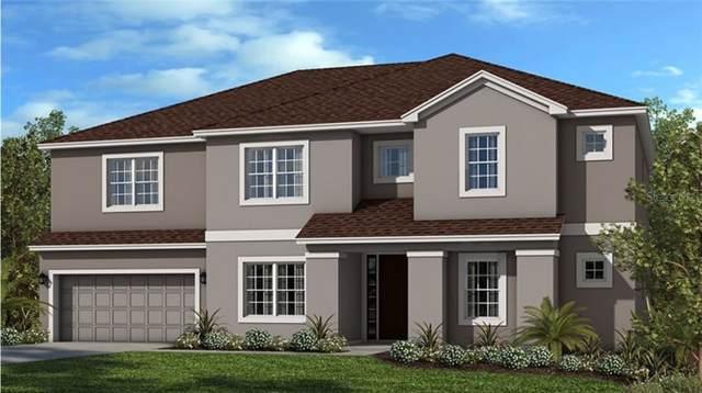 1871 Trumpetleaf Point, Oviedo, FL 32765 (MLS #O5838861) :: Premium Properties Real Estate Services