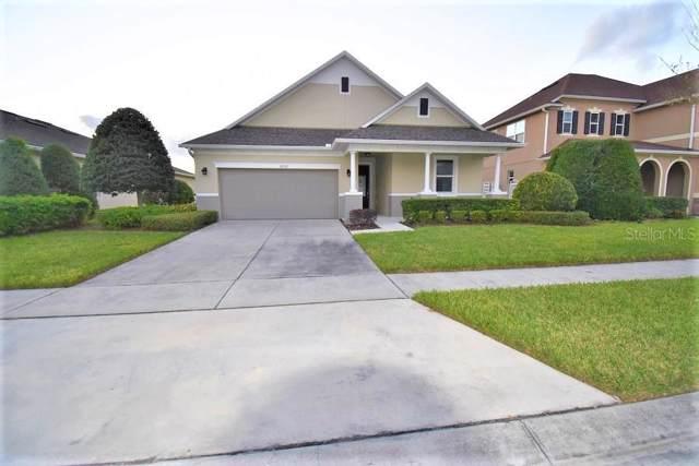 12112 Carson Drive, Orlando, FL 32824 (MLS #O5838863) :: Team TLC | Mihara & Associates