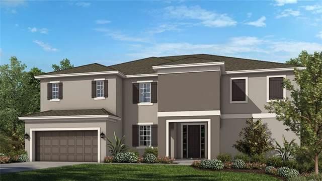 1862 Trumpetleaf Point, Oviedo, FL 32765 (MLS #O5838869) :: Premium Properties Real Estate Services