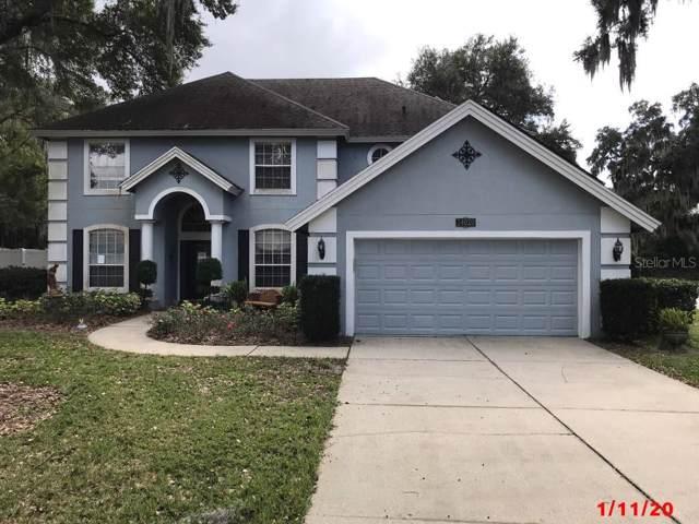 34020 Parkview Avenue, Eustis, FL 32736 (MLS #O5838882) :: Zarghami Group