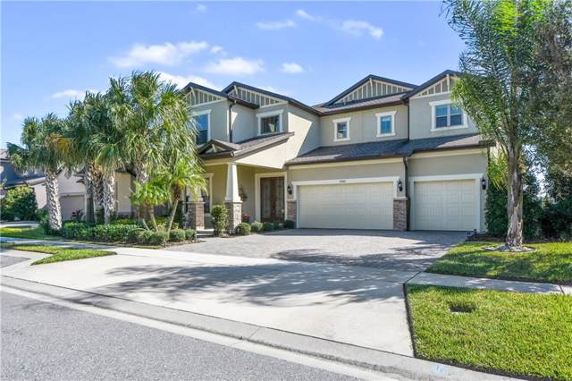 9380 Royal Estates Boulevard, Orlando, FL 32836 (MLS #O5838890) :: Young Real Estate