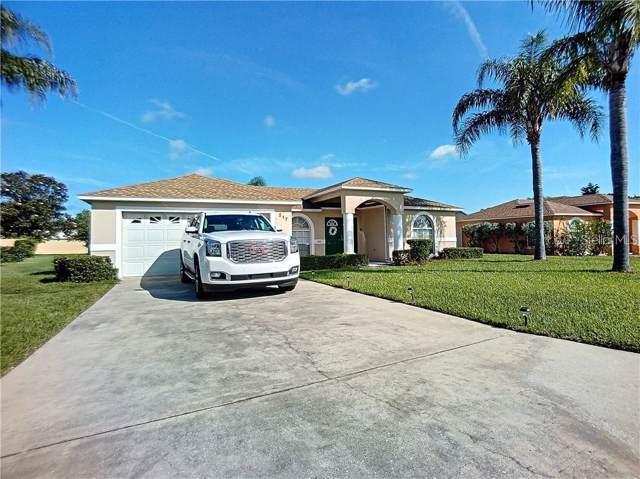 517 Westwind Dr, Davenport, FL 33896 (MLS #O5838917) :: Armel Real Estate