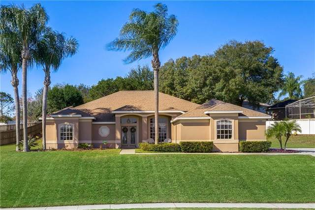 11335 Lake Katherine Circle, Clermont, FL 34711 (MLS #O5838924) :: Baird Realty Group