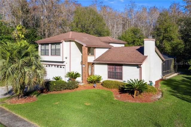 2415 Winding Ridge Avenue S, Kissimmee, FL 34741 (MLS #O5838929) :: Armel Real Estate