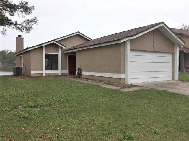 1091 Saddleback Ridge Road, Apopka, FL 32703 (MLS #O5838951) :: GO Realty