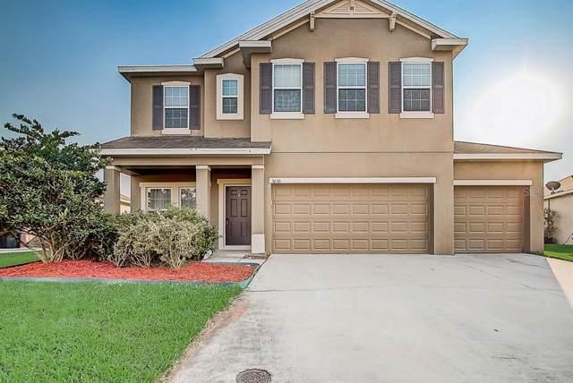 3830 Enchantment Lane, Saint Cloud, FL 34772 (MLS #O5838953) :: Armel Real Estate