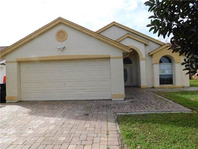 7642 Coconut Creek Court, Orlando, FL 32822 (MLS #O5838968) :: Premium Properties Real Estate Services