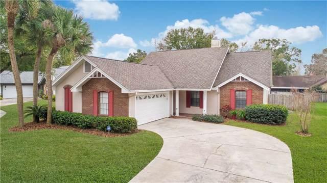 3320 Heathgate Court, Orlando, FL 32812 (MLS #O5838975) :: Cartwright Realty
