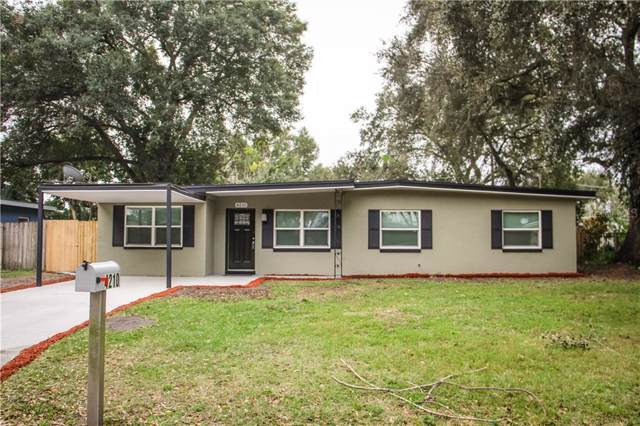 4210 Haverstraw Avenue, Orlando, FL 32812 (MLS #O5838995) :: Cartwright Realty