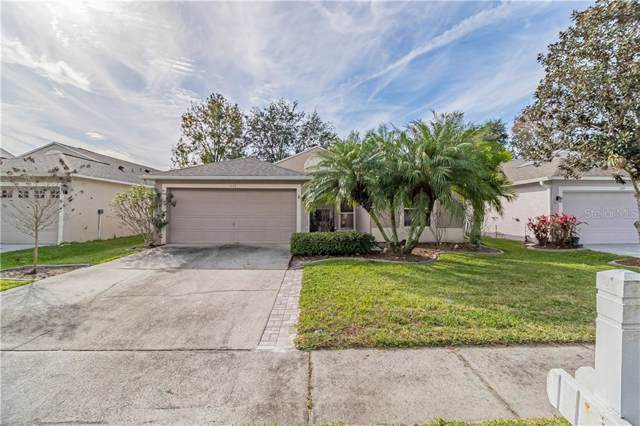 1113 Bishop Avenue, Oviedo, FL 32765 (MLS #O5839004) :: The Duncan Duo Team