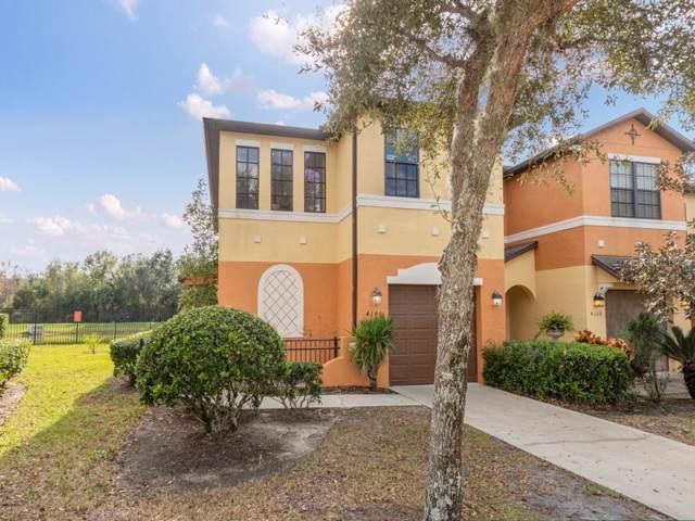 4140 Windsor Lake Circle, Sanford, FL 32773 (MLS #O5839006) :: Kendrick Realty Inc