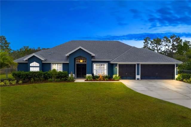 19401 Meredith Parkway, Orlando, FL 32833 (MLS #O5839007) :: Cartwright Realty