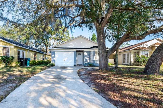 4450 Goldenrain Court, Orlando, FL 32808 (MLS #O5839027) :: Kendrick Realty Inc