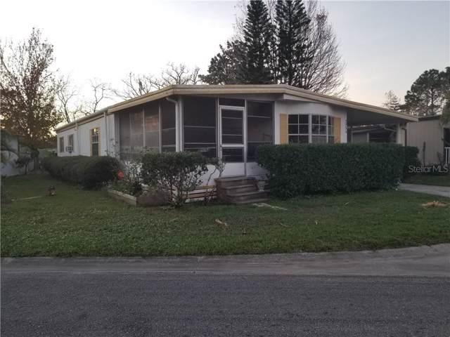 6000 Pershing Avenue #75, Orlando, FL 32822 (MLS #O5839031) :: Premium Properties Real Estate Services