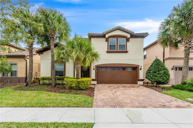2145 Malta Terrace, Kissimmee, FL 34747 (MLS #O5839038) :: Premium Properties Real Estate Services