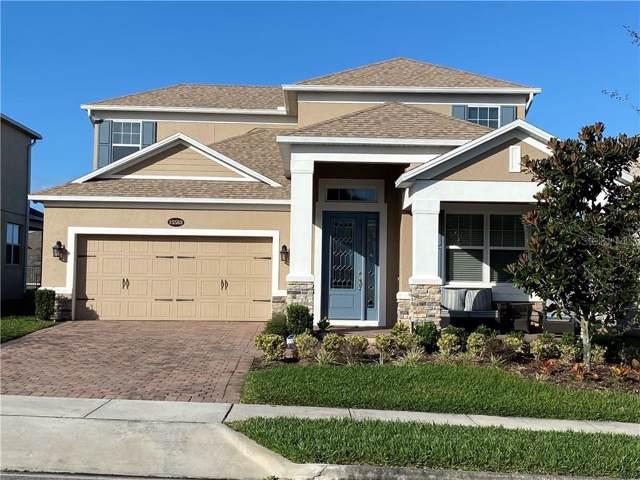 15562 Hamlin Blossom Avenue, Winter Garden, FL 34787 (MLS #O5839055) :: Sarasota Home Specialists