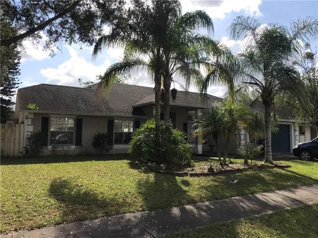 20442 Marlin Street, Orlando, FL 32833 (MLS #O5839058) :: Cartwright Realty