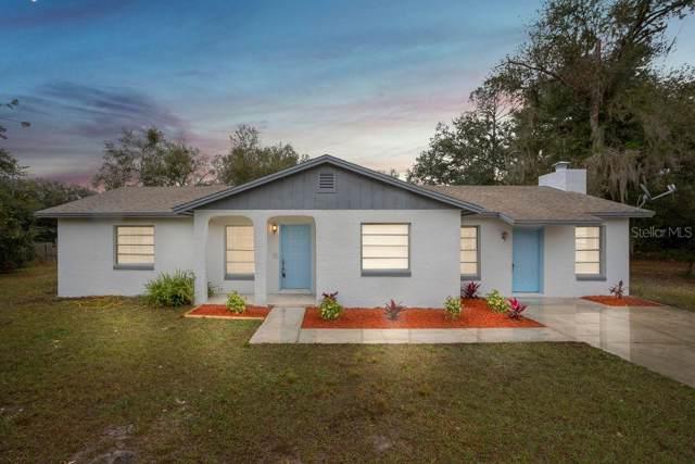 1271 Rockwood Drive, Saint Cloud, FL 34771 (MLS #O5839100) :: RE/MAX Premier Properties