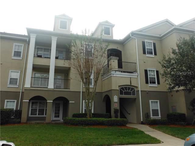3725 Conroy Road #2138, Orlando, FL 32839 (MLS #O5839104) :: Alpha Equity Team