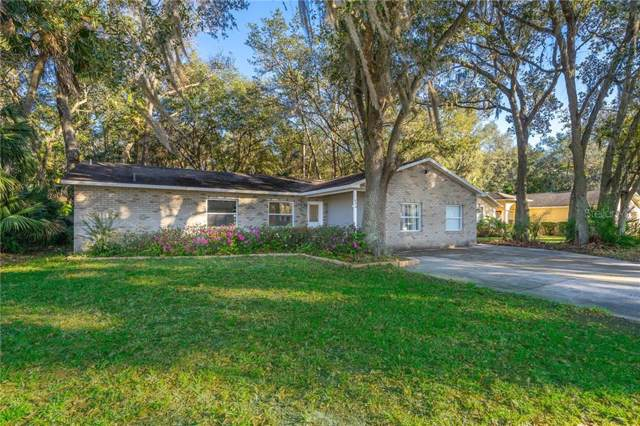 624 Pearl Road, Winter Springs, FL 32708 (MLS #O5839126) :: Premium Properties Real Estate Services