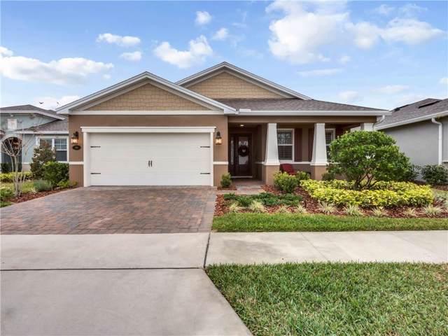 988 Avery Meadows Way, Deland, FL 32724 (MLS #O5839144) :: Lock & Key Realty