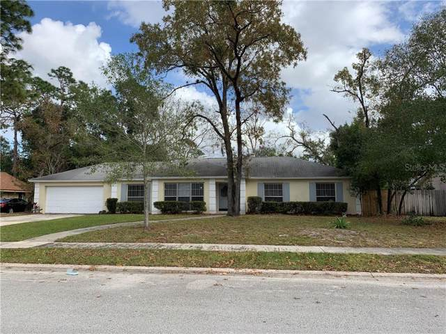 202 Fox Valley Drive, Longwood, FL 32779 (MLS #O5839157) :: Young Real Estate