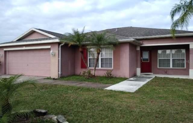 11818 Colyar Lane, Parrish, FL 34219 (MLS #O5839188) :: Icon Premium Realty