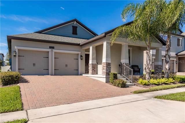 7576 Lake Hancock Boulevard, Winter Garden, FL 34787 (MLS #O5839197) :: RE/MAX Premier Properties