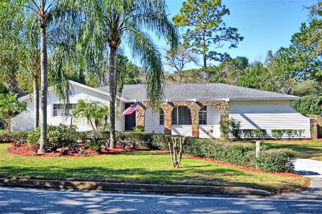 484 Raymond Avenue, Longwood, FL 32750 (MLS #O5839207) :: Alpha Equity Team