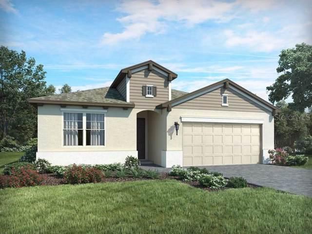 315 Albaville Lane, Longwood, FL 32750 (MLS #O5839215) :: Young Real Estate