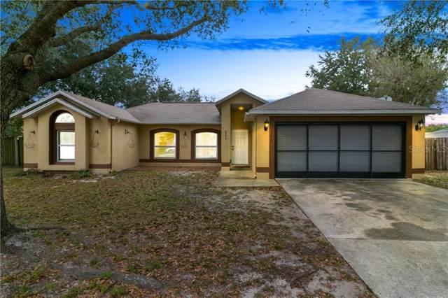 3246 Scenic Woods Drive, Deltona, FL 32725 (MLS #O5839220) :: Team Bohannon Keller Williams, Tampa Properties