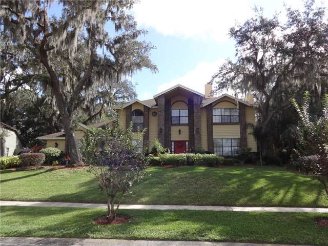 1819 Seneca Boulevard, Winter Springs, FL 32708 (MLS #O5839256) :: Premium Properties Real Estate Services