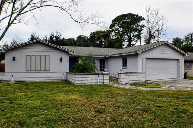 516 Mockingbird Lane, Altamonte Springs, FL 32714 (MLS #O5839269) :: Team Bohannon Keller Williams, Tampa Properties