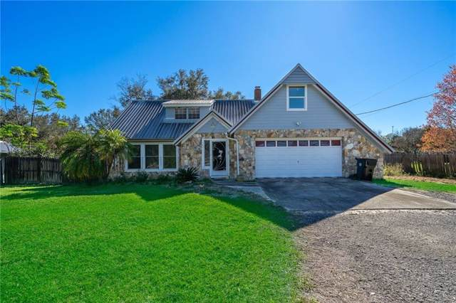 404 E Welch Road, Apopka, FL 32712 (MLS #O5839279) :: Griffin Group