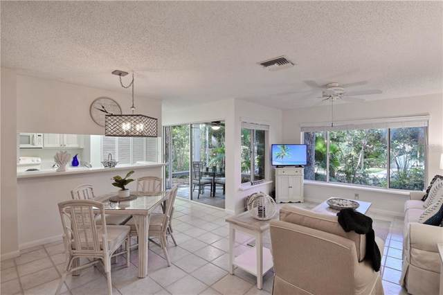 Address Not Published, Vero Beach, FL 32963 (MLS #O5839280) :: Lovitch Group, LLC