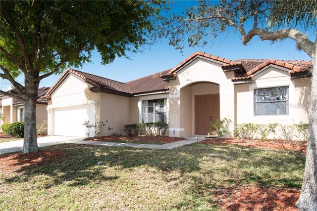 3036 Camino Real Drive S, Kissimmee, FL 34744 (MLS #O5839289) :: Florida Real Estate Sellers at Keller Williams Realty