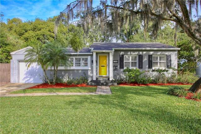 1135 Golfview Street, Orlando, FL 32804 (MLS #O5839293) :: 54 Realty
