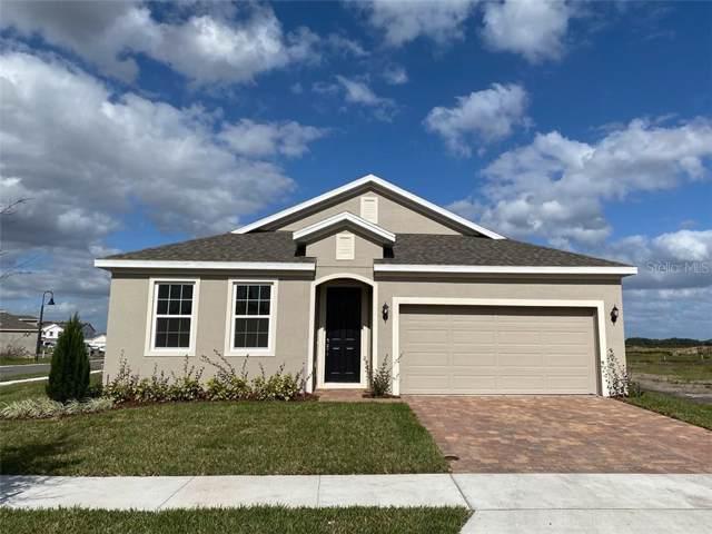 3333 Wauseon Drive, Saint Cloud, FL 34772 (MLS #O5839295) :: RE/MAX Premier Properties