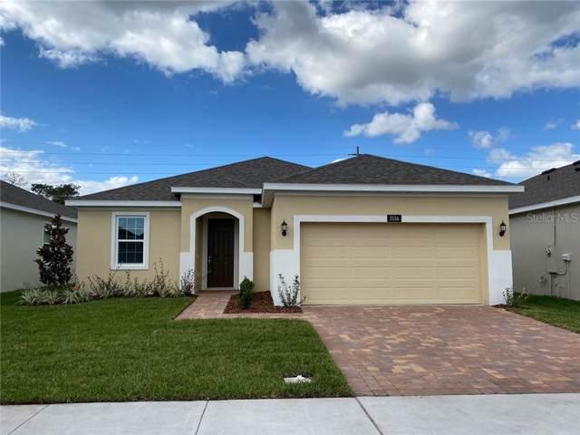 3136 Wauseon Drive, Saint Cloud, FL 34772 (MLS #O5839320) :: RE/MAX Premier Properties