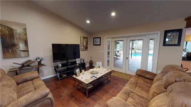 5747 Gilliam Road, Orlando, FL 32818 (MLS #O5839330) :: Team Bohannon Keller Williams, Tampa Properties