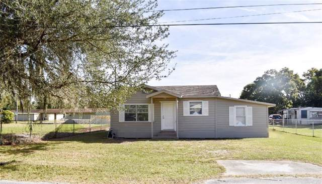 1734 35TH Street NW, Winter Haven, FL 33881 (MLS #O5839338) :: Premium Properties Real Estate Services