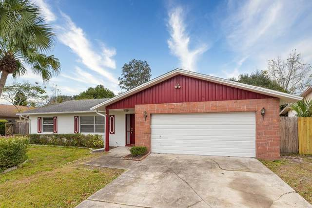 10347 Westley Way, Orlando, FL 32825 (MLS #O5839350) :: The Figueroa Team
