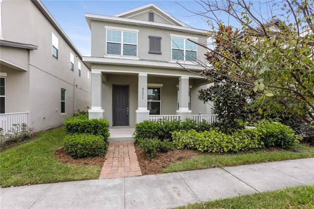 9355 Tyrella Pine Trail, Winter Garden, FL 34787 (MLS #O5839362) :: RE/MAX Premier Properties
