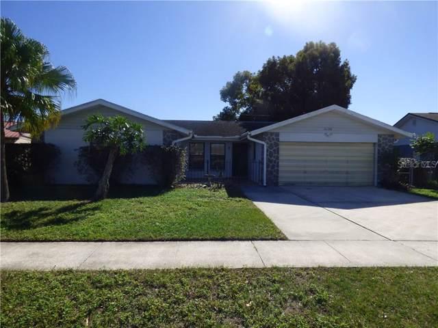 10308 Brownwood Avenue, Orlando, FL 32825 (MLS #O5839368) :: Armel Real Estate