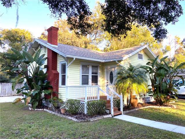 1910 Mae Street, Orlando, FL 32806 (MLS #O5839383) :: The Figueroa Team