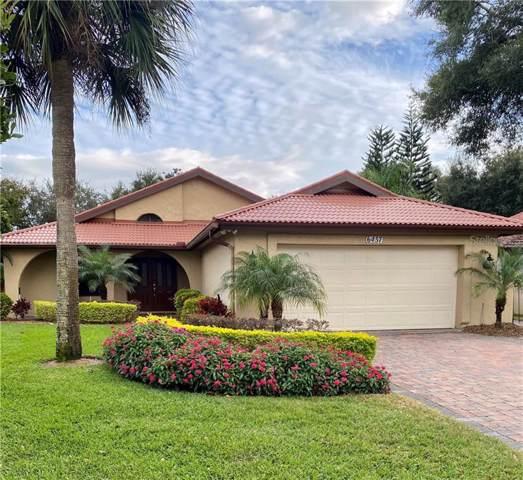 6457 Wellington Drive, Orlando, FL 32819 (MLS #O5839398) :: Premium Properties Real Estate Services